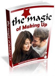 Magic Making Up Review