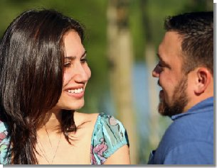 ann arbor muslim singles Ann arbor's best 100% free cougar dating site meet thousands of single  cougars in ann arbor with mingle2's free personal ads and chat rooms our  network.